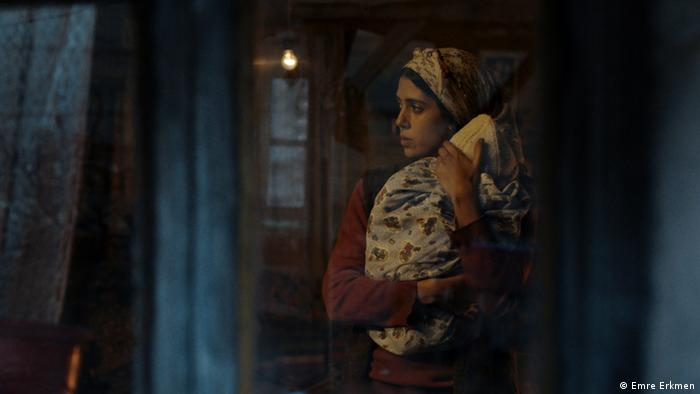 Filmfestival Berlinale 2019 Wettbewerb | Film Kız Kardeşler | A Tale of Three Sisters (Emre Erkmen)