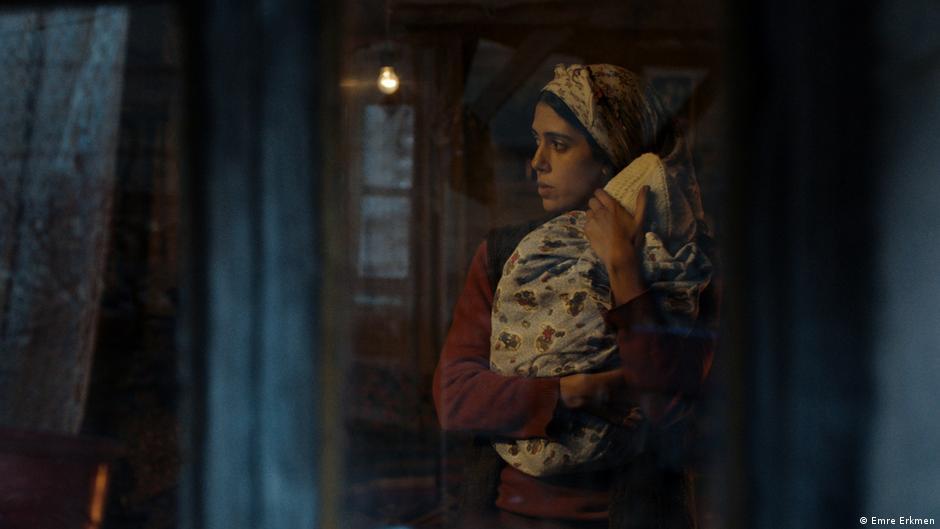 Filmfestival Berlinale 2019 Wettbewerb   Film Kız Kardeşler   A Tale of Three Sisters