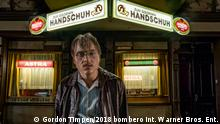 Filmfestival Berlinale 2019 Wettbewerb | Film Der Goldene Handschuh | The Golden Glove
