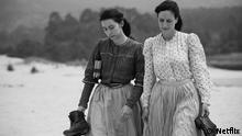 Filmfestival Berlinale 2019 Wettbewerb | Film Elisa y Marcela