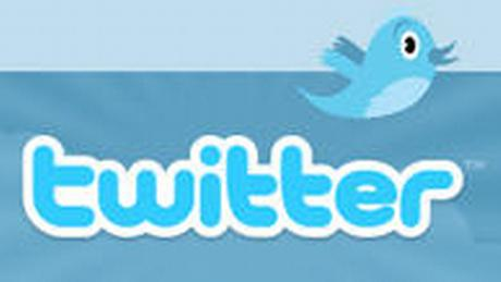Twitter Artikelbild Logo