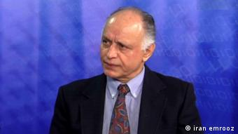 دکتر کاظم علمداری، نویسنده و جامعهشناس