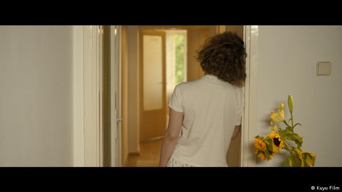 Filmfestival Berlinale 2019 Aidiyet | Belonging von Burak Cevik (Kuyu Film)