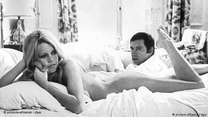 A french villa sex session 2