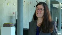 Dr. med. Viviane Bremer (DW)