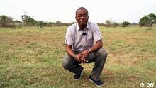 Eco Africa Sendung Nummer 149 Moderator Nneota Egbe
