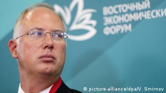 Rusya Doğrudan Yatırım Fonu (RDIF) Başkanı Kirill Dmitriev,Sputnik V aşısının tek dozunun etkinliğinin yüzde 73 ila yüzde 85 arasında olacağını kaydetti.