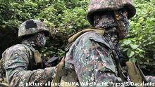 16.12.2017 December 16, 2017 - Sulu, Philippines - Government troops continue its heavy presence in Jolo, Sulu as war on terror campaign intensifies to crack down terrorism and extremism in the region |