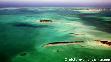 Bahamas Abaco Insel