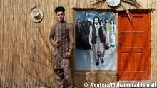 Afghanistan Jugend misstraut Zukunft mit Taliban