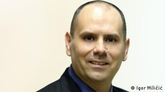 Tomislav Ramljak