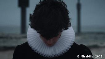 Berlinale 2019 Filmstill Serpentário