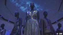Euromaxx Dior Ausstellung