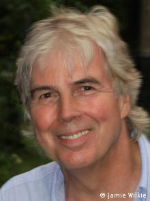 Historiker Frank Holl