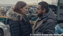 Berlinale 2019 Filmstill Oray