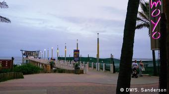 uShaka Waterfront, Durban