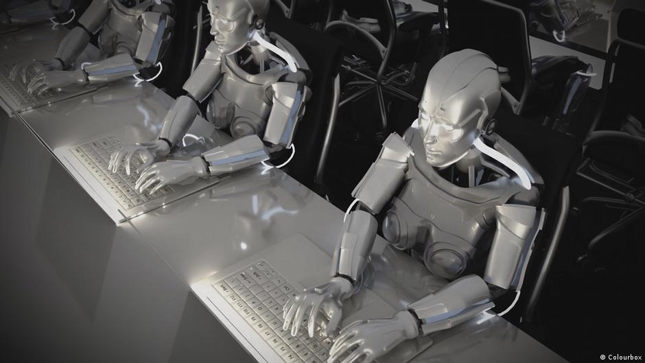Künstliche Autoren: Bücher von Maschinen