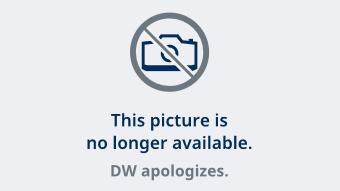 DW News Moderatorin Sumi Somaskanda (Teaser)