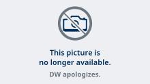 DW News Asia with Sumi Somaskanda, 15 October 2021