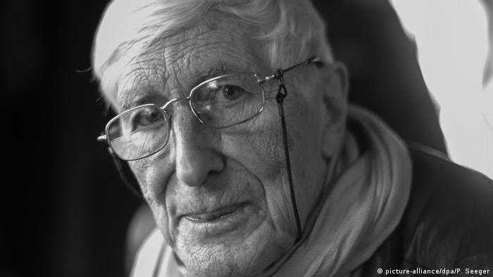 Zeichner und Buchillustrator Tomi Ungerer gestorben