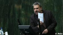 Iran | Heshmatollah Falahatpisheh