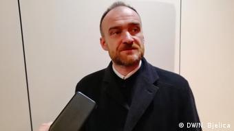 Vladislav Topalović