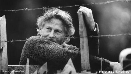 Este documental de Laurent Bouzereau trata sobre la vida del director de cine franco-polaco Roman Polanski.