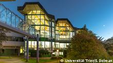 Trier - Universität