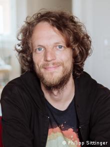 Gerhard Reese,Universität Koblenz-Landau