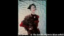 Variant of the photograph published in Vogue US August 1st 1950 p63 C The Estate of Erwin Blumenfeld.jpg