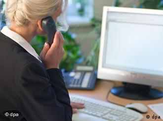 Za karijeru je od presudnog značaja uspostaviti kontakt sa važnim ljudima