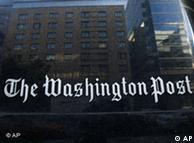 این روزنامه آمریکایی گزارش داده که ادامه سیاستها هزینههای سنگینی برای ایران در بر خواهد داشت
