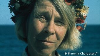 Tove Jansson - Moomins | Geburtstag