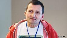 Andrij Jarovij