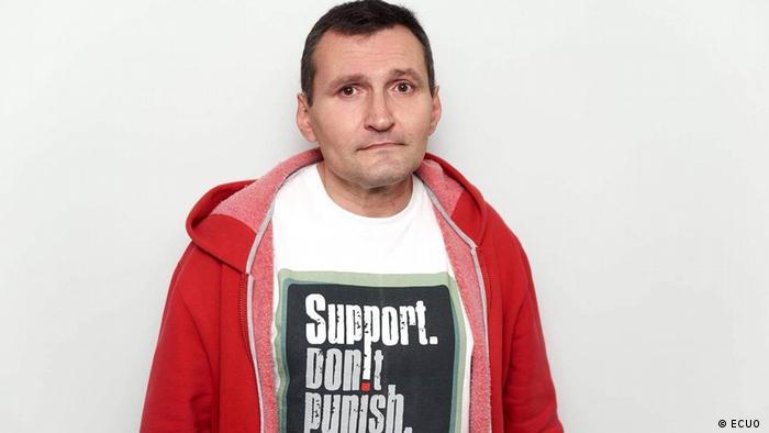 Андрей Яровой