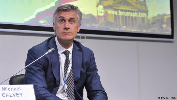 крупнейшие инвесторы москвы взять кредит 1000 на карту