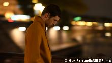 Berlinale 2019 Filmstill Synonymes | Synonyms | Synonyme (Guy Ferrandis/SBS Films)