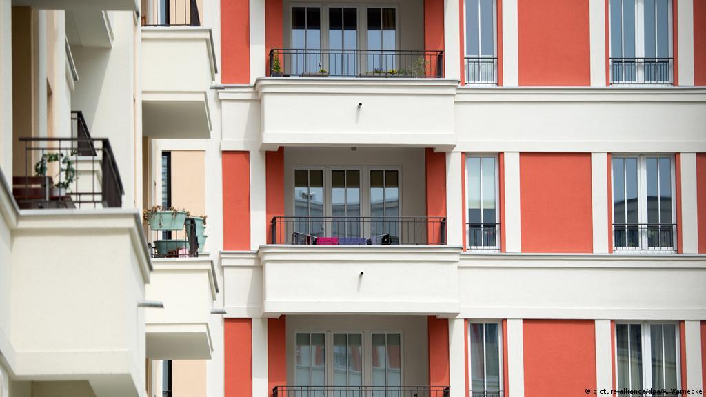 Покупка квартиры в европе квартиры в греции недорого