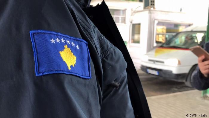 Nova vlada Kosova ukinula je sve mere koje su uvedene u trgovini sa Srbijom