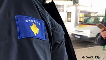 Τεταμένες παραμένουν οι σχέσεις Πρίστινας-Βελιγραδίου