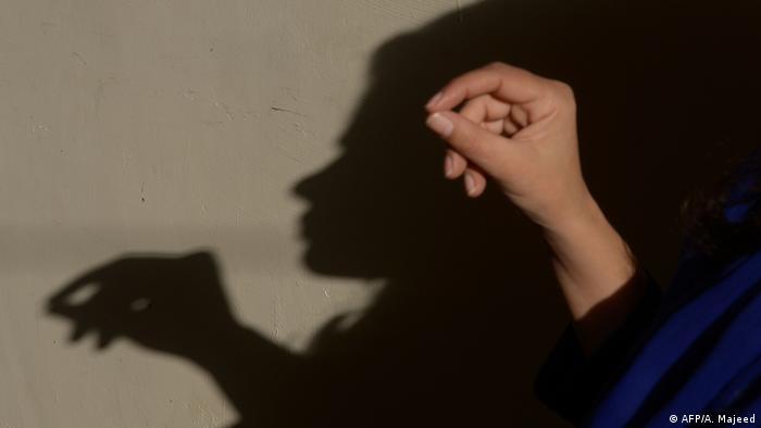 Pakistan Abtreibung und Geburtenkontrolle