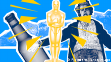 Collage Datengeschichte Oscars