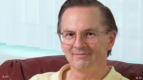 Nobelpreis für Medizin 2009