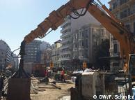 Griechenland nach dem Rettungsprogramm