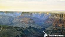 USA, Arizona, Grand Canyon