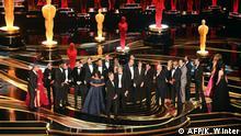 Oscarverleihung 2019   Bester Film - Green Book