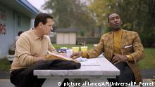 Oscars Preview 2019 Film Green Book
