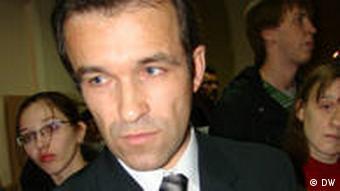 Андрей Красненков
