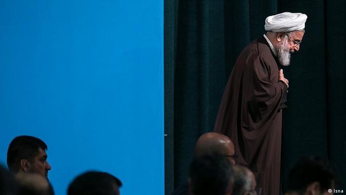نقش نوسانات ارزی در تامین بدهیهای دولت روحانی