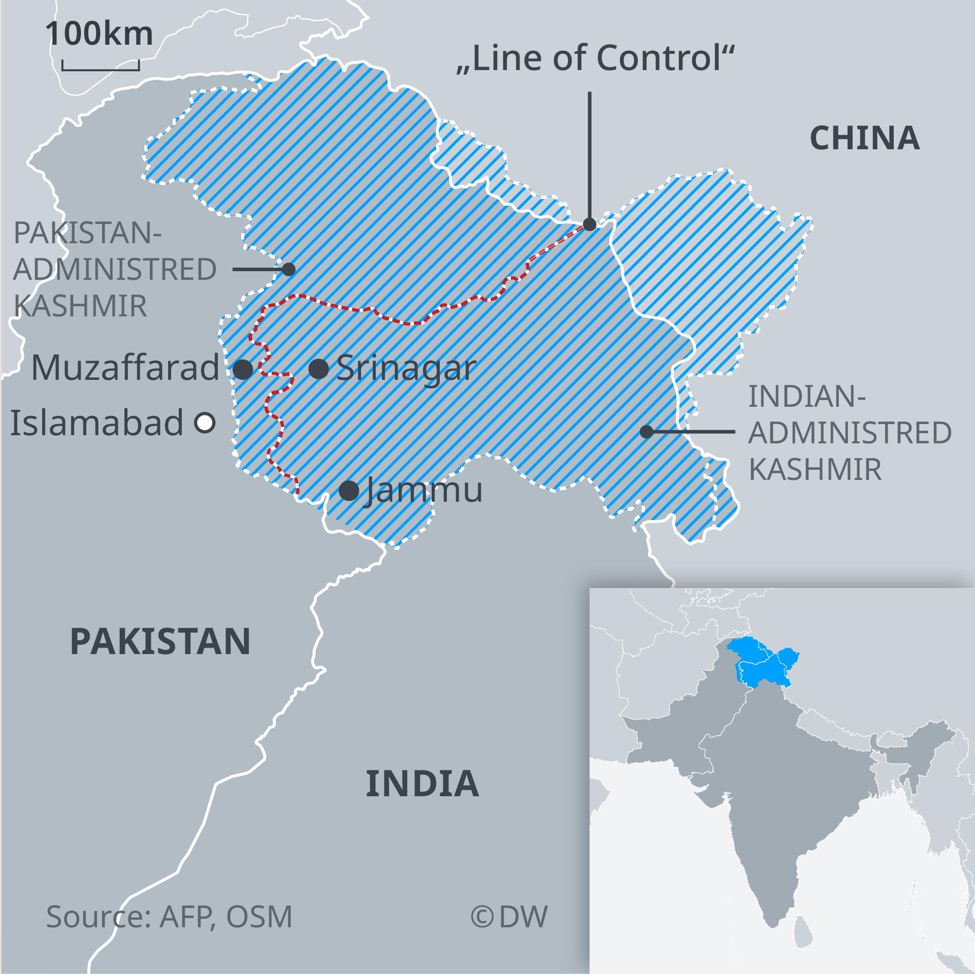 190227 Infografk Kashmir Conflict EN